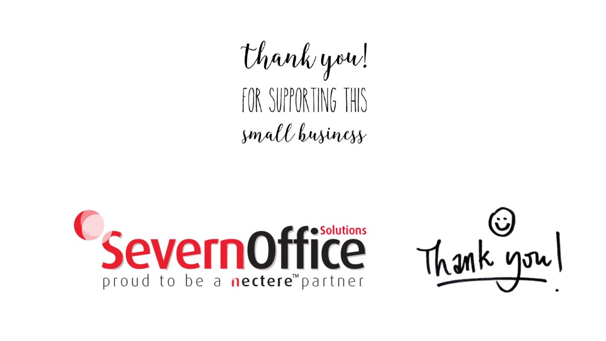 🆘 would like to say a big 'THANK YOU' for supporting us more so during #COVID19   #SupportSmallBusinesses #SME #thankyou #support #businesssupplies #freedelivery #nominimumorder https://t.co/aarElKyC5E