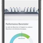 Image for the Tweet beginning: Ab jetzt verfügbar: myHD App!