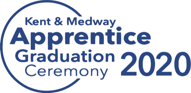 We are delighted to have the suport & #sponsorship of the @NetworkSeaa for this Friday's virtual #Apprenticeships graduation ceremony ☺️👩🎓🧑🎓  #4moresleeps #ThankYou https://t.co/5HtfUbcVNl