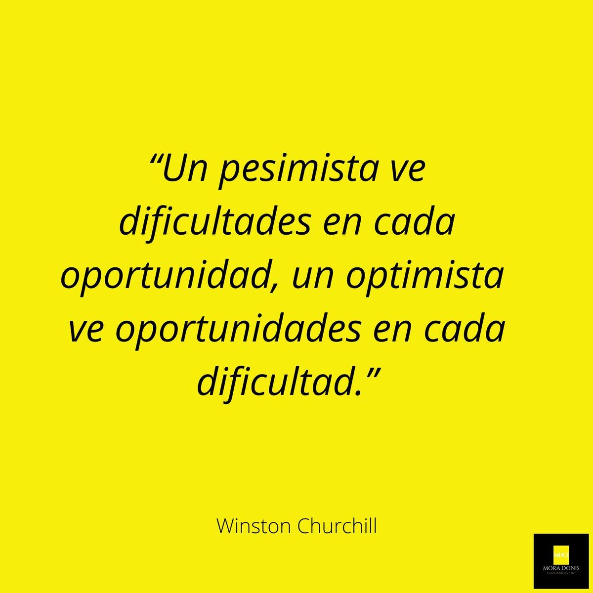 #BuenLunes aún en #COVID19 que reine el optimismo y la buena vibra 👩🏻💻👨🏿💻🧑🏼💻 síguenos @MDCI20151 #Venezuela #Mexico #Espana #Peru #Chile #Colombia #Ecuador https://t.co/roIfyv0a9R