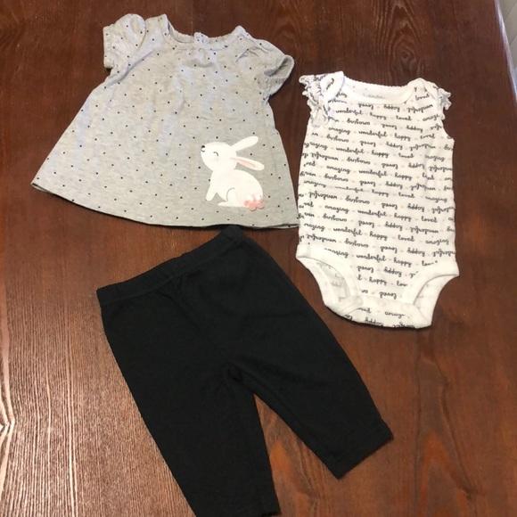 So good I had to share! Check out all the items I'm loving on @Poshmarkapp #poshmark #fashion #style #shopmycloset #carters #nike #fashionnova: https://t.co/3jgyhozRrg https://t.co/34mNi7po3P