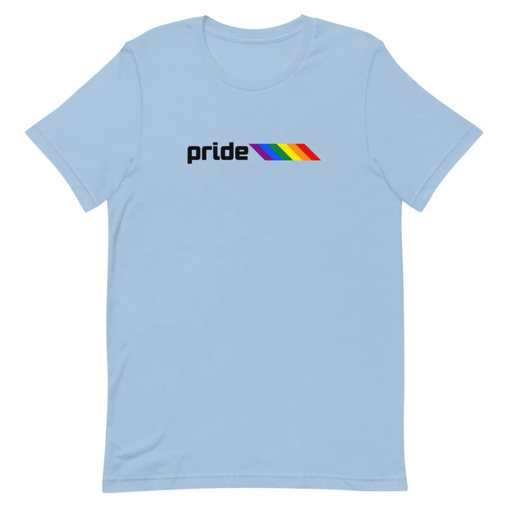 This trendy new tee just dropped. Grab yours today for $5 off! https://t.co/4ZPzbHuPmE #gayatlanta #atlantapride #rainbow #gaypride #gay #lgbt  #shirt #marta #atlanta #rainbow #pride #grandopening #tshirt #atlpride https://t.co/JrtpxGEhe9