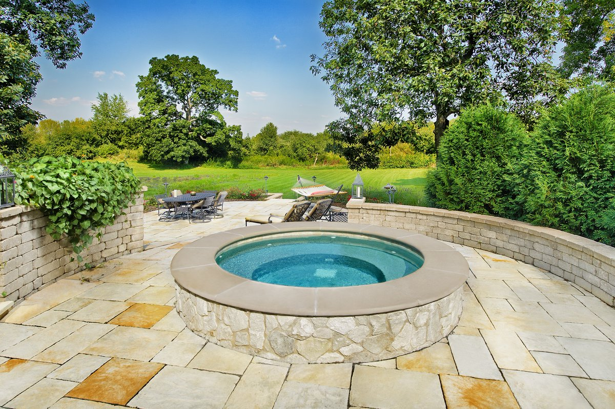 Platinum Poolcare #marketing #pools #digitalmarketing #landscapedesign #outdoorliving #pooldesigns #swimmingpools #ingroundpools #poolbuilders https://t.co/pQ2VeIxLGk https://t.co/S0sfKBnoEH