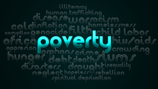 Proverbs 28:5 New International Version  Evildoers do not understand what is right,     but those who seek the Lord understand it fully. #povertykills #protest #400yearsisenough #equalityforall #justiceforall #weareinthistogether #EquityForAll #TogetherWeAllWin #religioiusleaders https://t.co/VIGMQmwELL