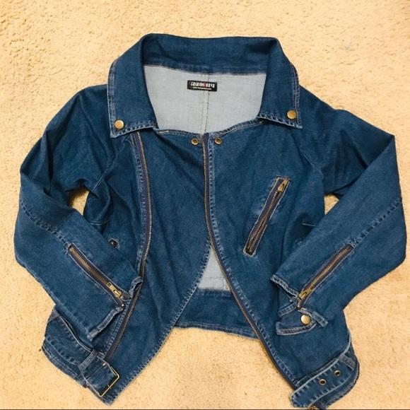 So good I had to share! Check out all the items I'm loving on @Poshmarkapp from @LemMeThink0kay @bsoape1 #poshmark #fashion #style #shopmycloset #fashionnova #americaneagleoutfitters #levis: https://t.co/eMqXJsT4NB https://t.co/Bm2C3OPXCu