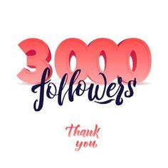 #buenastardes  Hoy quiero agradecer vuestro apoyo, sin el cual no habría llegado a los 3000 seguidores; a l@s que me seguís, a l@s que me hacéis retweet, como también a los me gusta y los que me saludáis cada mañana!!  Gracias, gracias gracias ❤️❤️❤️  #FelizLunes https://t.co/2oJ9DUHwRE