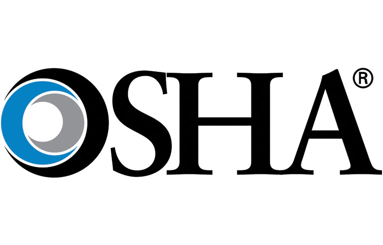 We are excited to announce that the LeadingAge KS Foundation received a Susan Harwood Training Grant from OSHA focusing on training CNAs about personal safety during the pandemic! https://t.co/GEdZ62YV0k #agingnews https://t.co/UCPvD6YCYt