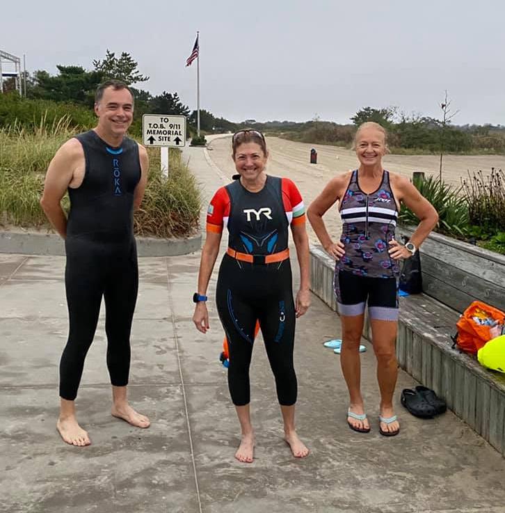 Check out my latest blog post on my first half iron aqua bike (do it yourself style).... https://t.co/6yFuypA7G9 #diyrace #race #triathlon #aquabike #bike #swim #swimmer #openwater https://t.co/Ky3xIFV71O