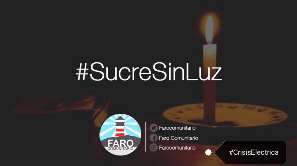#28septiembre #MIranda #SinLuz ⏰ 10:30 am después de 8 horas sin servicio restituyen el servicio por media hora. De nuevo se queda #SinLuz #PaloVerde y parte de  #LomasDelAvila.  #URGENTE @CORPOELECinfo #ColapsoElectrico  @ReporteYa @sumariumcom https://t.co/byuyHeI38k