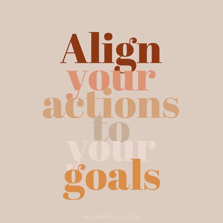 Happy #MotivationMonday  Align your actions to your #goals  #MondayMotivation #MondayMorning #mondaythoughts #action #GoalOfTheDay #goal #goalsetting #FitnessGoals #fitnessjourney #journey #fitness #exercise #workout #workoutmotivation #motivational #Motivation #Monday https://t.co/ElnacaVaT8