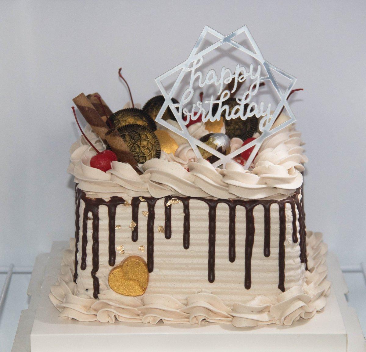@klassic_bites  #tasty ...feel the taste in every bite! #klassicbites😋 for orders or enquiries #Call or #WhatsApp 0555077589 #klassic  #trending #popular #cupcake #bakery #cakeghana #ghana🇬🇭 #cakes #pastrychef #pastrylove #pastrylife #yummy #bakery #foodie #food #cakesinho #tgif https://t.co/iW0TPwmTuZ