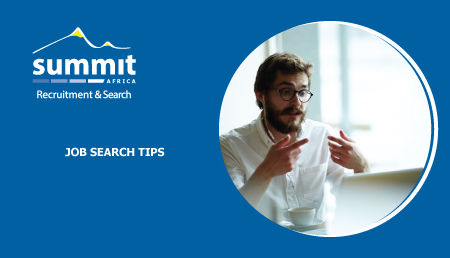 Do you want to get your resume noticed amidst the crowded job market? Read on these effective job seeking tips to make you job search successful. https://t.co/A6sPlfRJu6 #JobSearch #JobJunting #Strategies https://t.co/7UmP7eKBLN