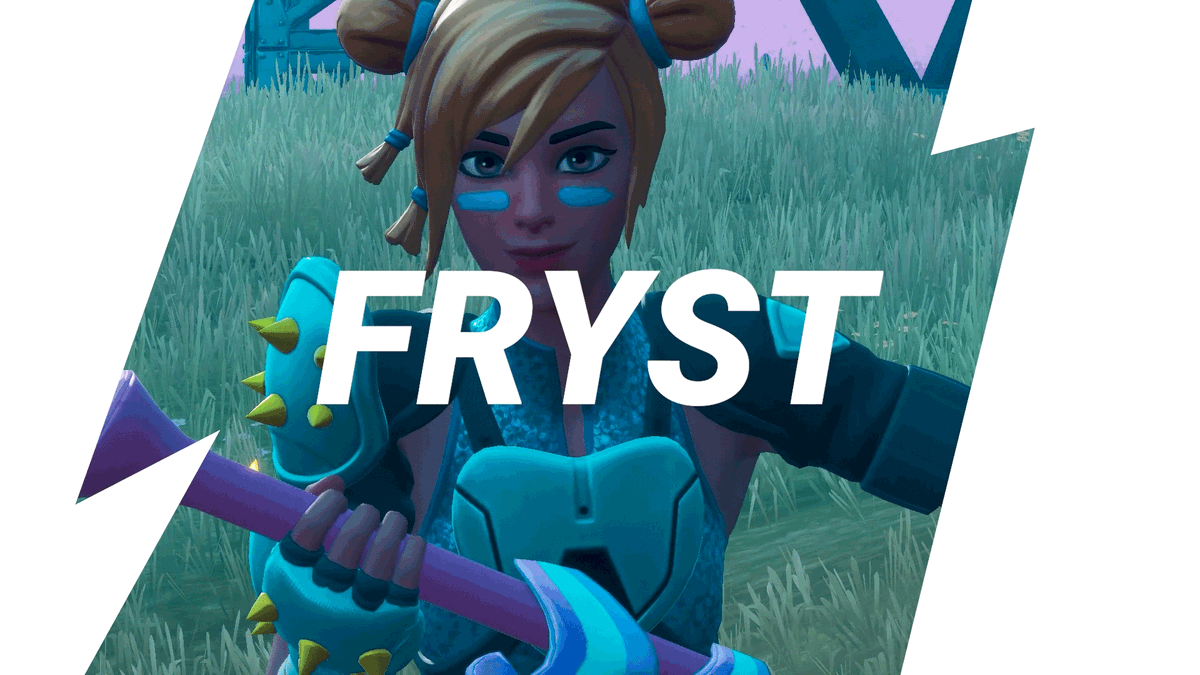 We finally have enough for a #C9FN squad… Please welcome @Frystsama to the #C9FAM! #LETSGOC9