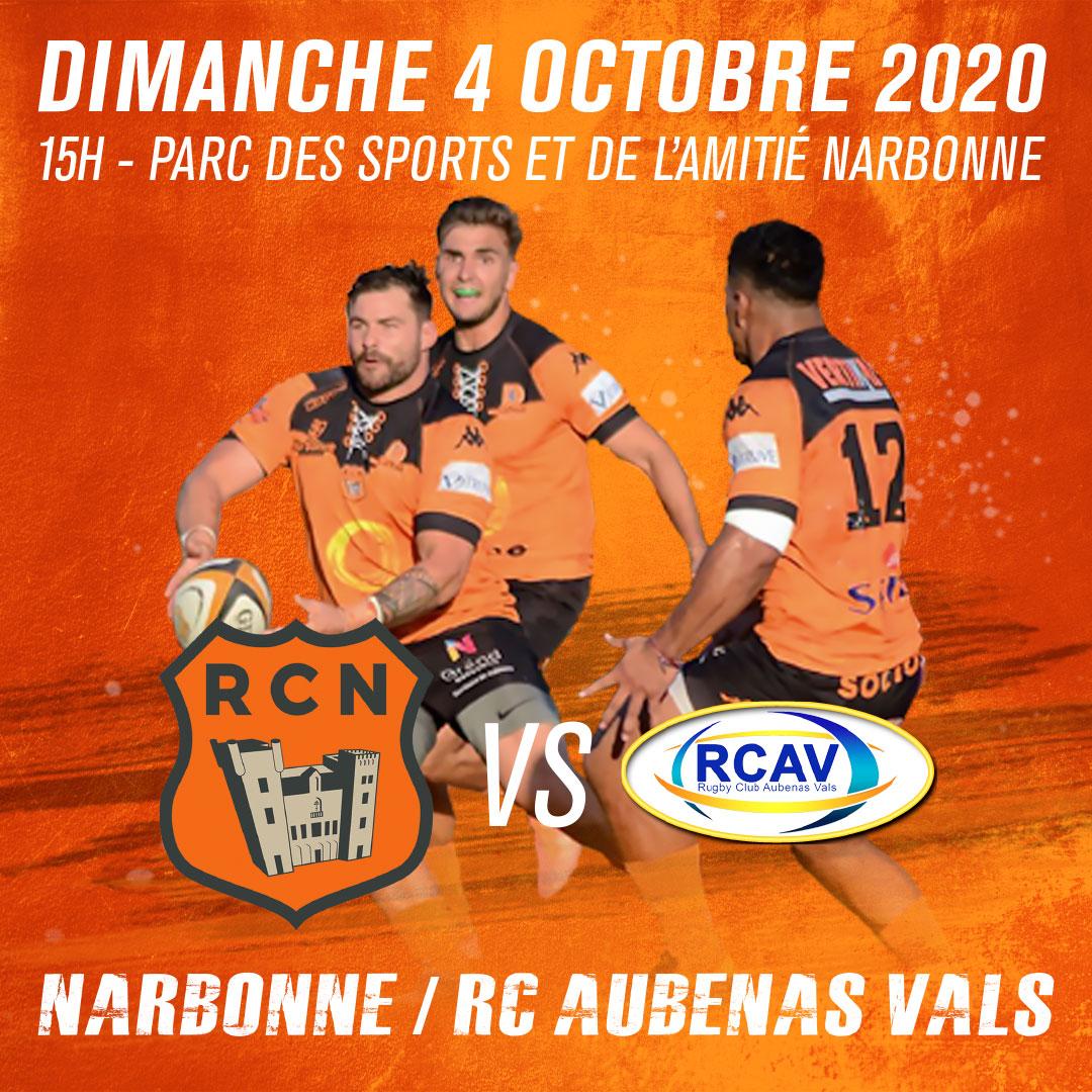 Dimanche 04 octobre à 15h00, retrouvez la rencontre entre le Racing et le...