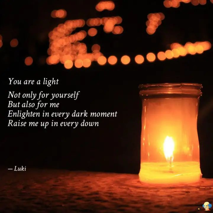 Your light is also for me  #yqbaba #poetry #yqaestheticthoughts #yqdidi #latenightquotes    #YourQuoteAndMine #puisimalam  #poemoftheday https://t.co/J5l6hE83yO