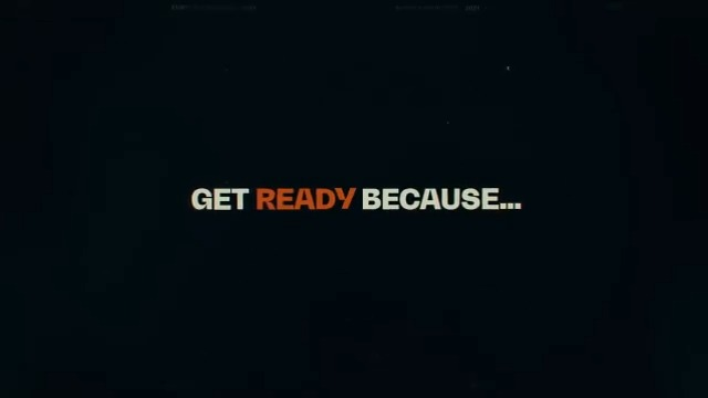 ¿Os gusta?  🔊😱 'I Feel Devotion' Remix  Así suena la remasterización del himno de la Turkish Airlines EuroLeague. ¡El jueves sonará en la Fonteta!  🏆 J1 @EuroLeague 🆚 @LDLCASVEL 📆 J21h 🎫 👇🏻 https://t.co/rA9Elf0K3e  #EuroLeagueisBack #EActíVate  https://t.co/K9DEwkf7e6
