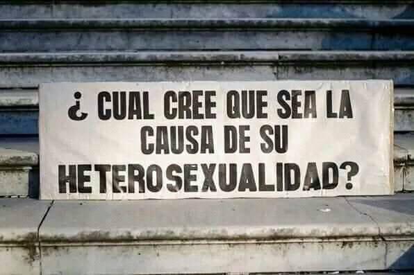 #gay #instagay #gaychile #Argentina #gayboy #instagood #instagram #boy #instachile #love #picoftheday #followme  #men  #gaymen #gaysantiago #gayguy  #gayman #gaylatino #pride   #gaycordoba #gayespaña #gayinstagram #gayargentina #gaychile #gaypride #gaymen #gayman #gaymemes https://t.co/wPnm5sdoVr