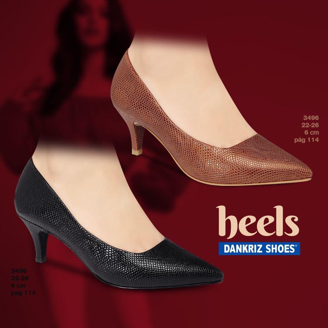 👠 Siempre es el momento perfecto para lucir espectacular 👄 #damas #tacones #taconesaltos #brillante #jeans #heels #HeelsUp #casual #moda #modayestilo #bolsas #mujer #style #woman #womanfashion #elegancia ✅ WhatsApp ➜ 722 332 6759 👠 Catálogos online ➜ https://t.co/bwK41FIkVv https://t.co/cvEEqXHTsD