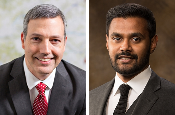 NWA Council COO Mike Harvey (@NWArkCouncil) will join #UARK economist Mervin Jebaraj to discuss economic trends and regional recruitment efforts. The State of the Northwest Arkansas Region Report will be shared via Zoom on Oct. 8. Registration required.  https://t.co/csa2IBxy8m https://t.co/L0JCKG1Yk7