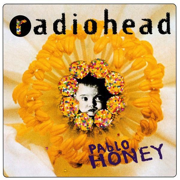 """#NP #NowPlaying on @WRPSRockland #radio """"Creep"""" by Radiohead https://t.co/aLbMGx84k1 ♬ https://t.co/C6ejGj1dc9"""