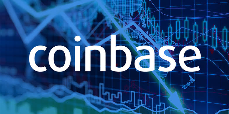 $Flm When is the statement mate.  You should list now... @coinbase @CoinbasePro  @FlamingoFinance  #flamingo https://t.co/r31vYh0Ti8