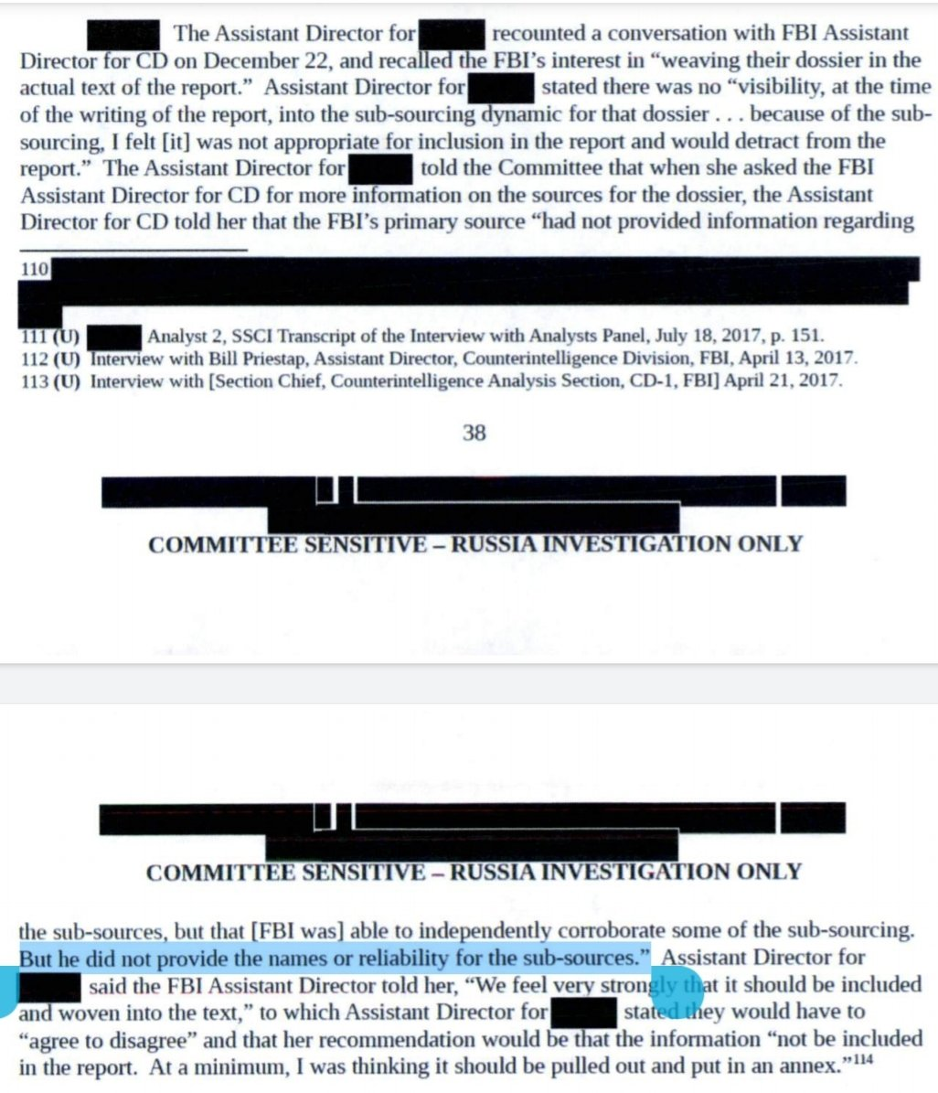 Important to note that we now know that Bill Priestap was shielding Igor Danchenko's identity from the CIA, during the ICA's creation, on December 22, 2016. https://t.co/H8xLkDS89N https://t.co/FdC9BL6MoD