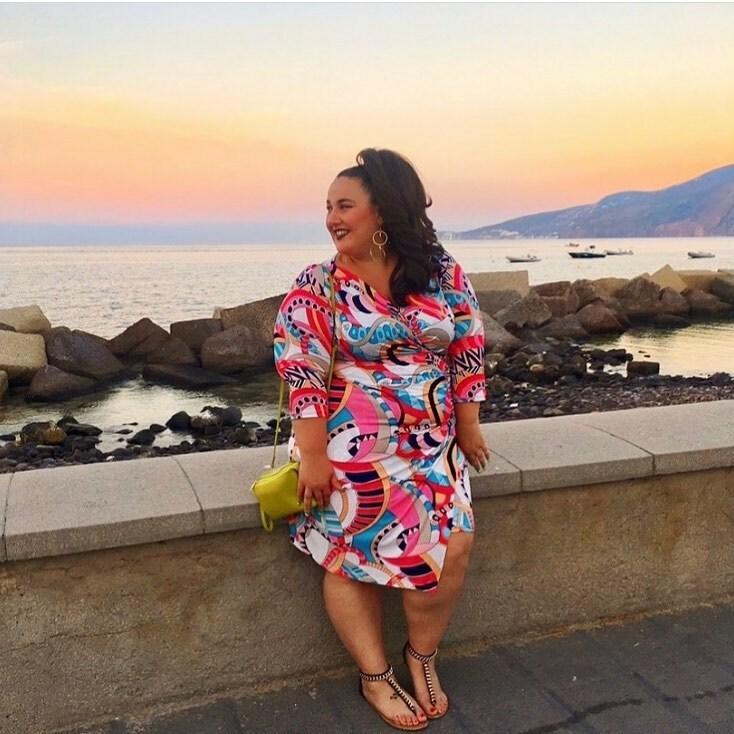 📷 @readytostare  #TravelGayWomen in Italy . . .  #instalove #instagirl #lesbian #travelgay #travelgaywomen #lesbiantravel #lesbianholiday #lesbiancouple #gaygirls #femmetravel #lgbt #pride #lgbtpride #lesbianswhotravel #instamood #travellinglesbian #… https://t.co/isIA9nvfCZ https://t.co/c8m2XLZw7h