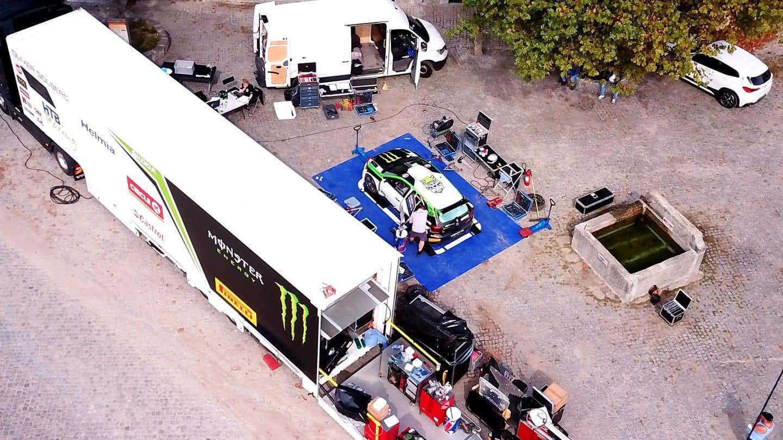 ERC: Rally Fafe Montelongo [2-4 Octubre] EjAyiXtX0AA4IOW?format=jpg&name=large
