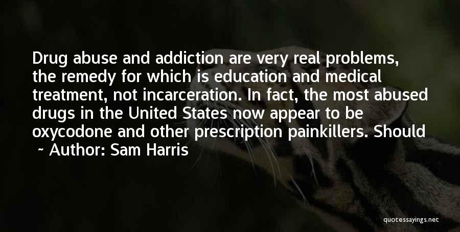 Regenerative and alternative medicine are the right way to prevent diseases and save lives! #plantsnotpills #opioidcrisis #regenerativerevolution #alternativemedicine https://t.co/EAdWTLwkyC