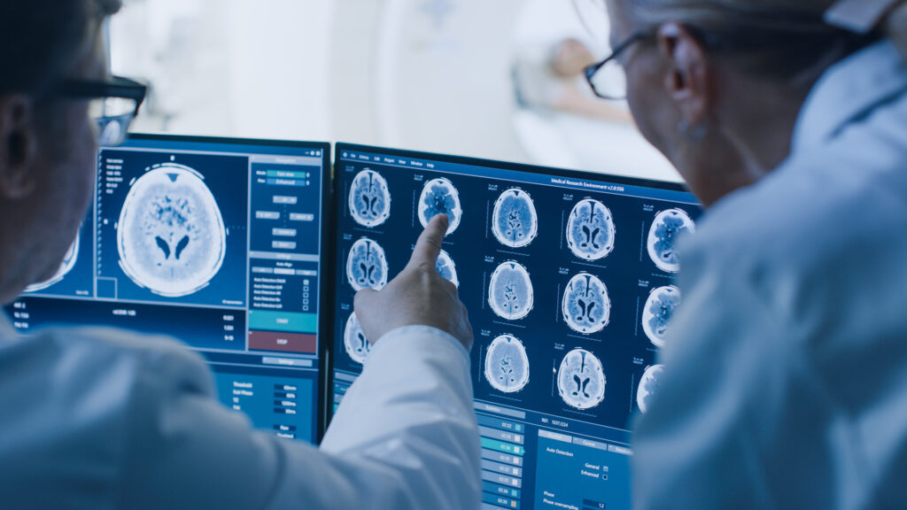In our new blog post, we focus on how Medidata's Rave Imaging services can provide real-time stats, adding more value to medical images in clinical trials, saving sites much needed time and money. Read more here:  https://t.co/eEPhGHKnXG  #clinicaltrials #imagingservices https://t.co/GBt9eDmJTK