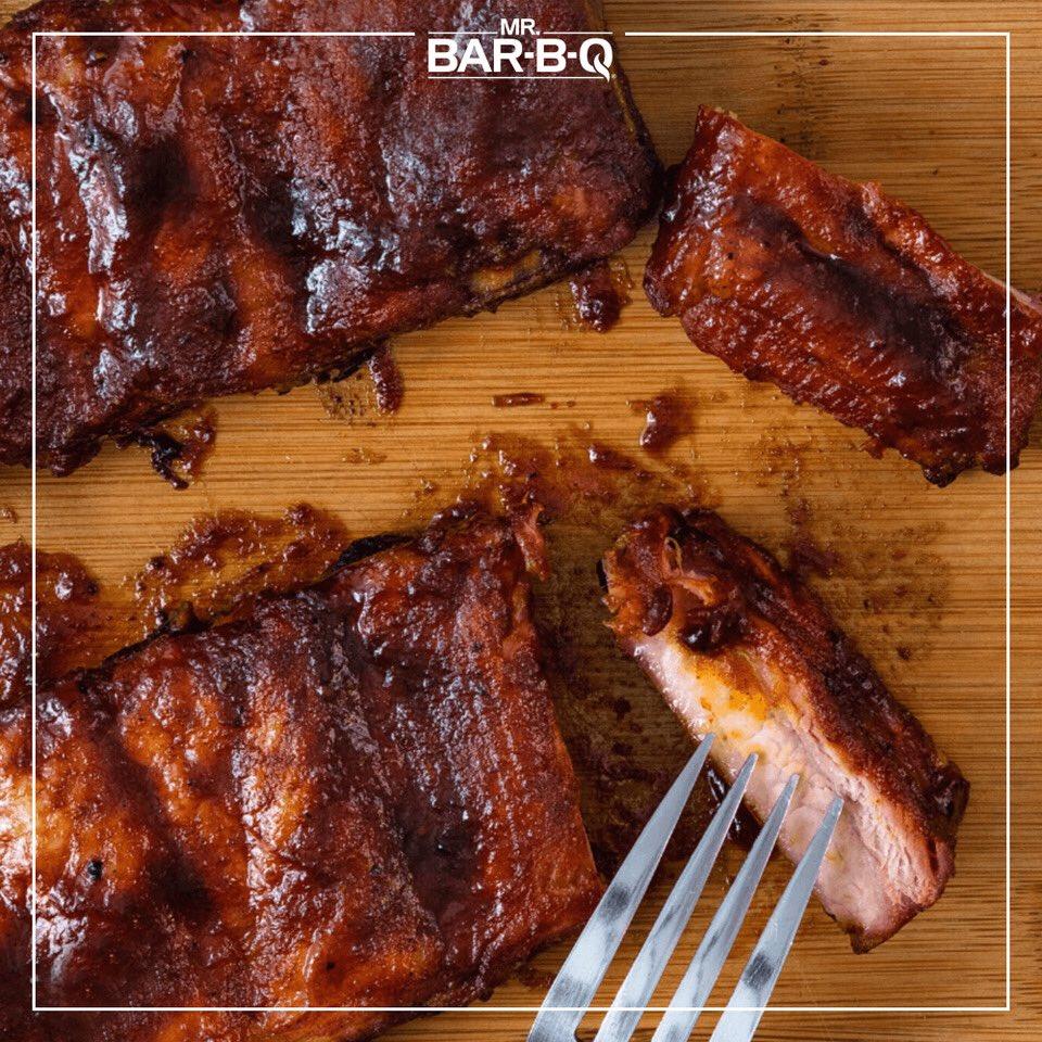 Candied Pork Back Ribs. Yum! Yum! Yum! https://t.co/xBbiNAoTIu candied-pork-back-ribs/ #WhyIGrill #grilling #bbq #grillnation #bbqnation #grillmaster #bbqmaster https://t.co/5kK7n3JPVZ