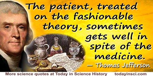 #regenerativerevolution #apothecary #alternativemedicine #healthiswealth #Plantsnotpills https://t.co/3tVUrhavTv