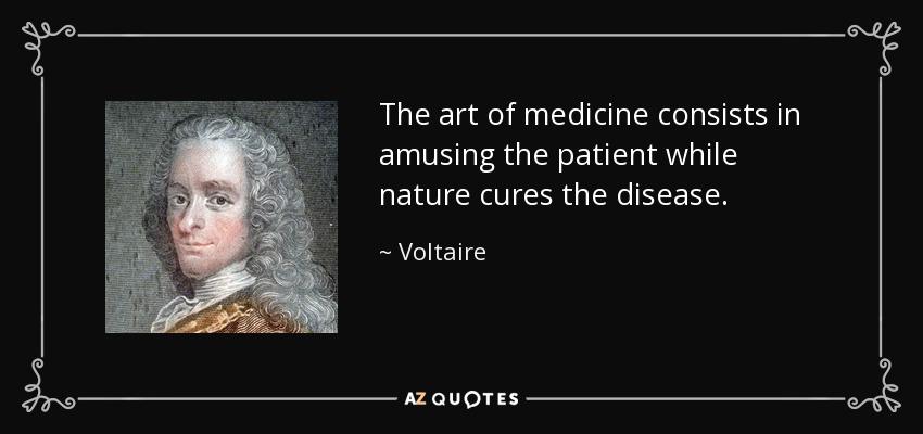 #alternativemedicine #plantsnotpills #regenerativerevolution #righttotry https://t.co/ntYRs3QQFA