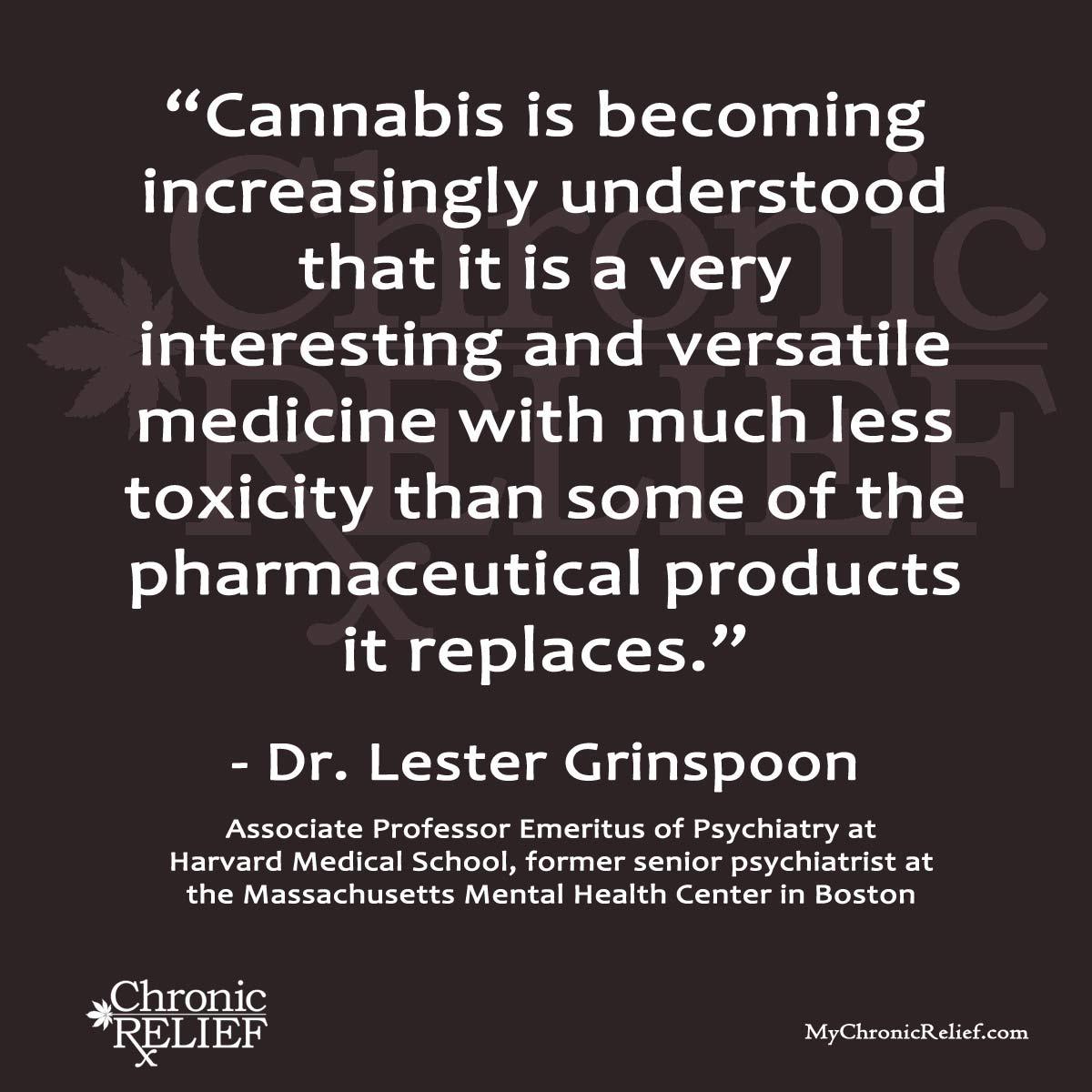 #MedicalMarijuana #plantsnotpills #regenerativerevolution https://t.co/X7ubW1hj4u
