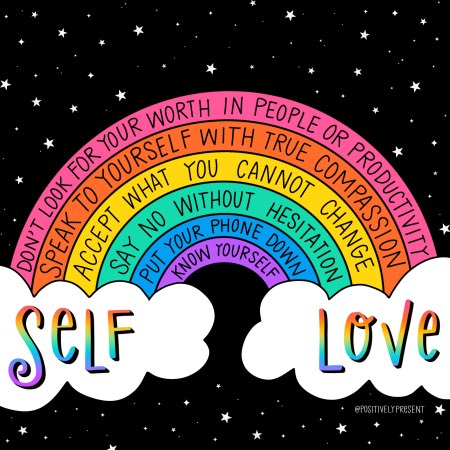 I often touch on all of these with people that I talk to. #selfcompassion, #connection, #acceptance and #beingyou are some of the most important aspects for a #healthymind. #compassion #wellbeing #selflove #beyou #trustinyourself #mentalhealth #selfworth #counsellor #counselling https://t.co/ST8M7SGF5T