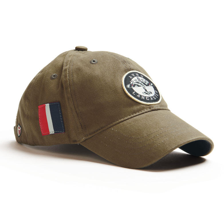 WIN 1 one of 3 Legends of WW2 prize packs from Red Canoe Brands. Choose from either a Spitfire or Lancaster brushed cotton twill cap, with a t-shirt or long-sleeve. Retweet to enter. Draw Friday. For more vintage-inspired clothes & gear, check out redcanoebrands.com