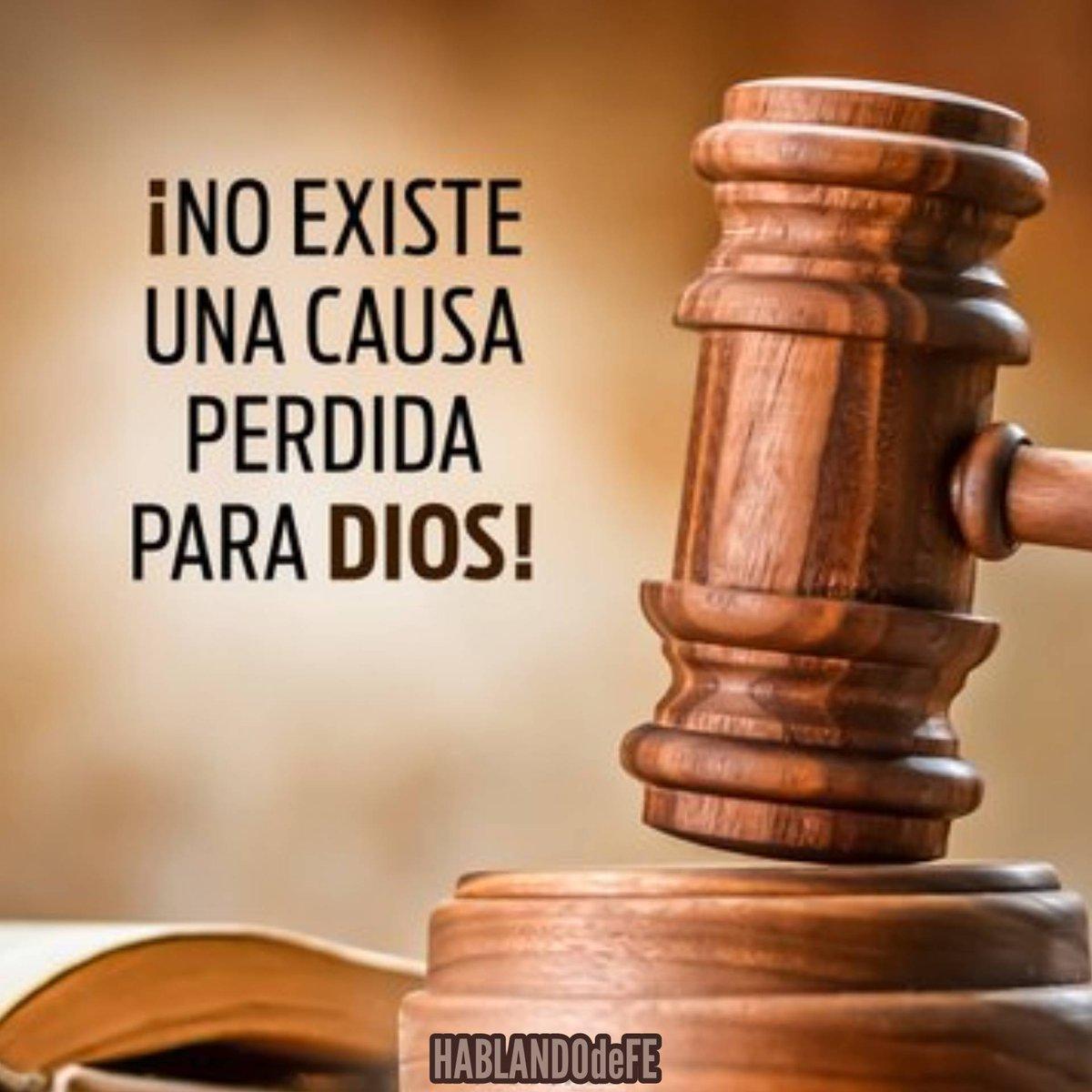 #No #Existir #Causa #Situacion #Problema #Perdida #Imposible #Dios #BuenasTardes #Bendiciones https://t.co/KY57USeGCx