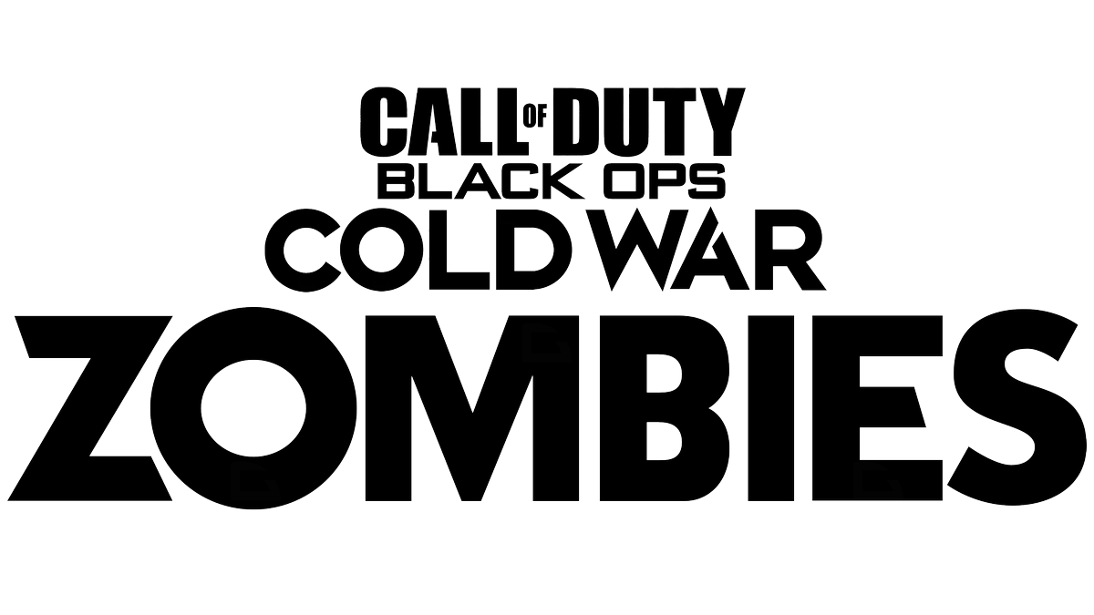 Legitimategamerz On Twitter Free 4k Black Ops Cold War Zombies Logo Rt S And Likes Are Greatly Appreciated Hq Link Https T Co Stocgcunak