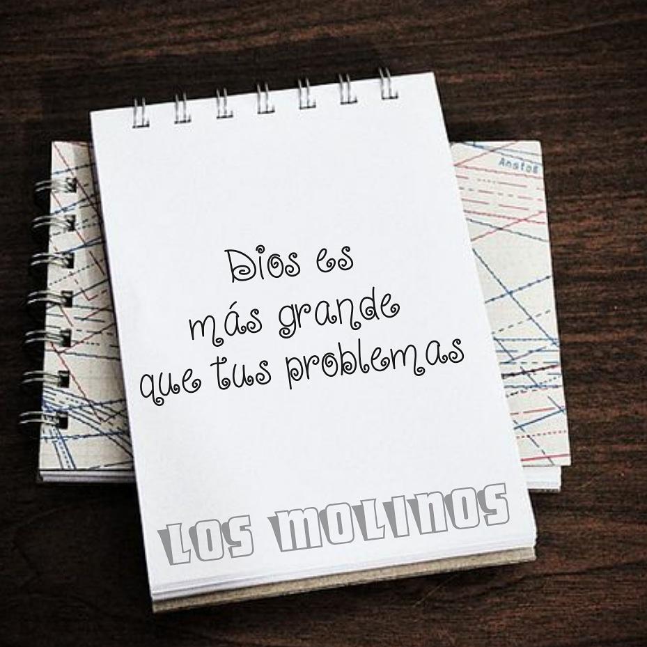 #Anotador #Frase #Problema #Solucion https://t.co/Vk7fFrlXvh