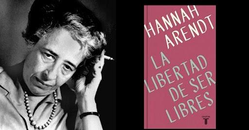 Hannah Arendt y el problema de la educación. Gerardo Miguel Nieves Loja https://t.co/bLvdOtPaBf #educación #libertad #tradición #Arendt #problema #EDreform #esclavitud #pedagogy #pedagogía #pedagogie #autoridad #EDtech #philosophy #filosofia https://t.co/YjnCPBHBD5