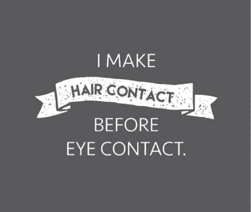 Anyone else? #longorshort #haircutmakeovers #beforeafterhair https://t.co/W0L4DRSDf5