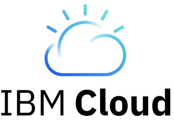 Breaking: #SBP has allowed the use of #cloud computing services to #banks and #Financial Institutions mainly for the non-core operations and business support processes.  #IBM #Azure #AWS #GoogleCloud https://t.co/UJyGddFJYY https://t.co/55YZsSTJ7v