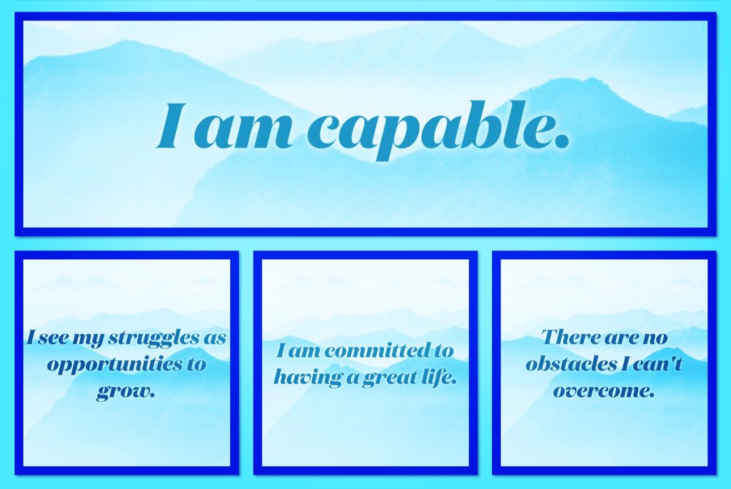 #LifeIsBeautiful #livelovelearn #Mondaymotivation  #MondayWisdom #MondayMorning #Mondaythoughts #MondayVibes #selfcare #BeYou #BeLove #BeLight #believeinyourself #LoveLifestyle #SpreadLove #ShineLight #ItsYourLife #grateful #GrattitudeLifestyle #GiveThanks #Alignment https://t.co/kINZJJK6so