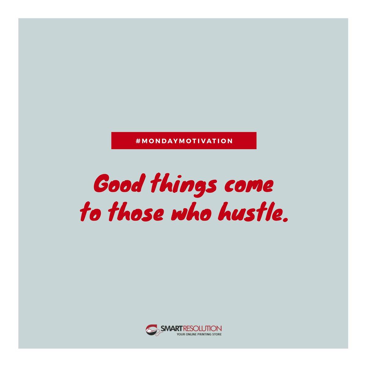 #motivationmonday #mondayvibes #hustle #workhardplayhard