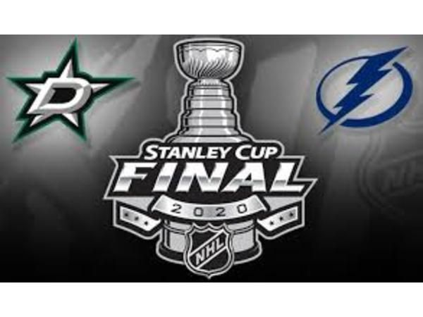 Is it over for the #DallasStars or are they going to force a Game 7 vs #TBLightning ? https://t.co/YOD0MFnkNa