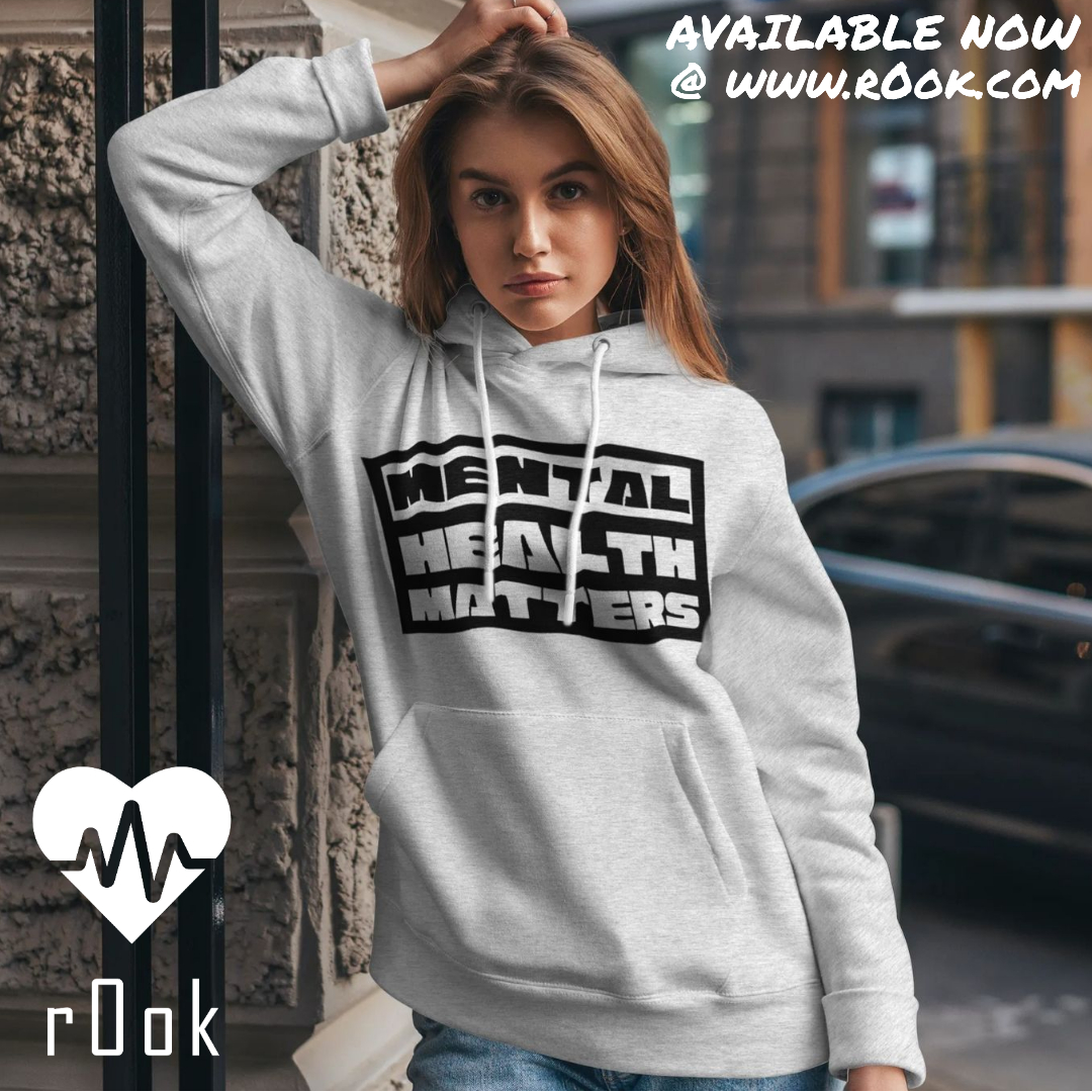 new collection including this hoodie and more available now @ https://t.co/bmh8Nnt1rR!  #mentalhealth #mentalhealthmatters #mentalhealthawareness #itsokaynottobeokay #strength #areyouokay #bethechange #strong #love #loveyourself #clothingbrand #clothing #apparel #hoodie #hoodies https://t.co/iyZhcTIY5O