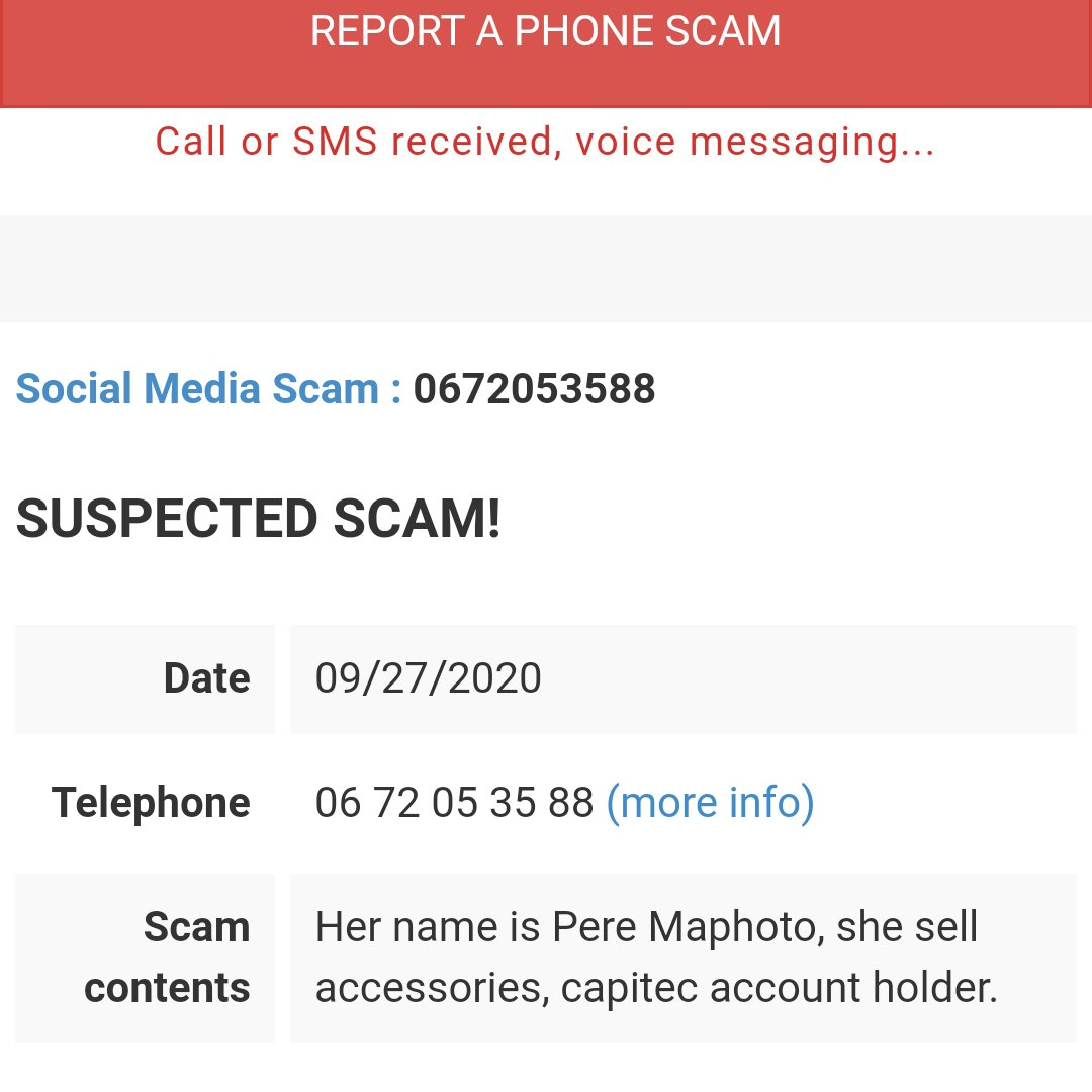 @the_hairavenue She will block eventually so here is Pere Maphoto never deliver only lie from tracker number to things got mix up, @the_hairavenue is fake those are not her work #GirlsTalkZA #Girlstalkza #GirlbuyZA https://t.co/w6u2Lg4m2v