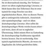 """Image for the Tweet beginning: """"Meine Doktorarbeit ist kein Plagiat!"""""""