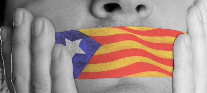 Wasap que me llegó y me parece adecuado /acertado #CataloniaaFascistAutonomousRegion #basta https://t.co/oFToboEWE4 https://t.co/SFehicDQoC