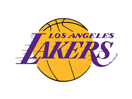With the Lakers back in the Finals, Justin breaks down their last finals appearance and shows respect.  #BLOG #Blogger #Blogging #Heat #Kobe #KobeBryant #Lakers #Lebron #LebronJames #NBA #NBAFinals #PatRiley #sports #SPORTSBLOG #SportsNews #SportsTakes https://t.co/CTHVpHDPki https://t.co/3z6pq3IMZw